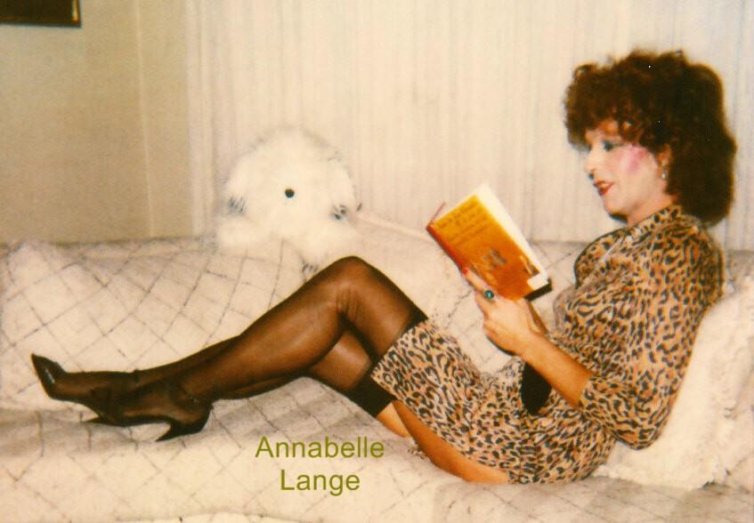 Patricia Kaas - Dans Ma Chair
